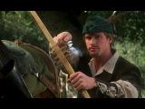 Robin Hood vs Braveheart