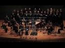 Vivaldi Gloria Collegium Tel Aviv Soloists Barak Tal Revital Raviv Alon Harari