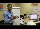 Как заработать на производстве маячков Apple iBeacon Google Eddystone в России и можно ли зара