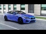 GTA 5 mod BMW M6 F13 - ГТА 5 моды - установка и обзор мода