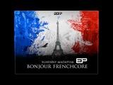 Stromae - Alors on Dance - Frenchcore