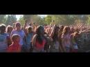 Holi Festival Vitebsk 04 07 2015
