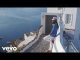 Jah Cure - Rasta (Official Music Video)
