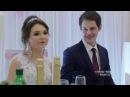Гость спел на свадьбе в Элисте. Ведущий был в шоке Поет Иоанн Грищенко.
