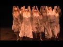 Zorge - 4 танца Пины Бауш (Танец страсти)