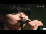 Nina Hagen Band - Der Spinner (Live) (HQ)