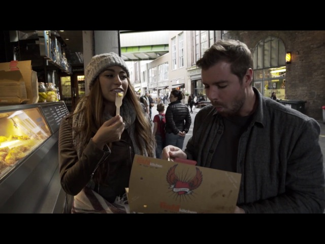 Episode 18: NYDJAY meets DJ MAG London - NYDJAY Weekly