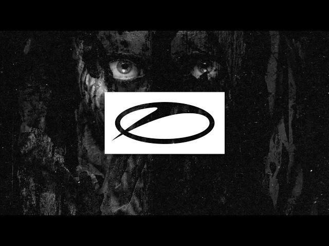Allen Watts Alessandra Roncone - The Hymn (Darren Porter Remix)