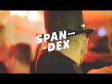 Spandex - A Midsummer Night's Dream