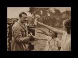 Ансамбль Христа Спасителя и Мать Сыра Земля - Гитлер приходит во сне к твоим детям