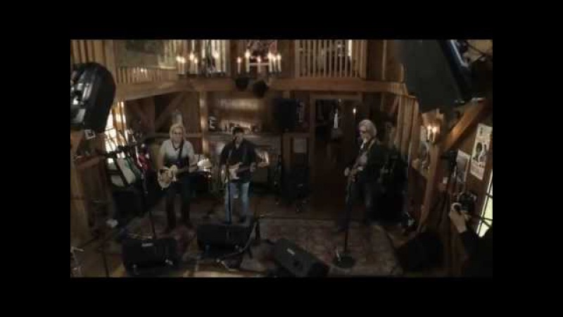 Joe Walsh - Life's Been Good - Feat. Daryl Hall (Live From Daryl's House)