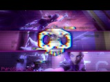 Overwatch -- Where's  S O M B R A