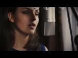 MoonSun - Dead Boy's Poem Nightwish Cover on Spotify &amp Apple