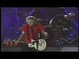 The Ataris MTV Hard Rock Live 2003