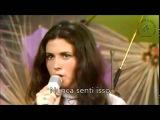 Gigliola Cinquetti - Dio Come Ti Amo (Legendado)