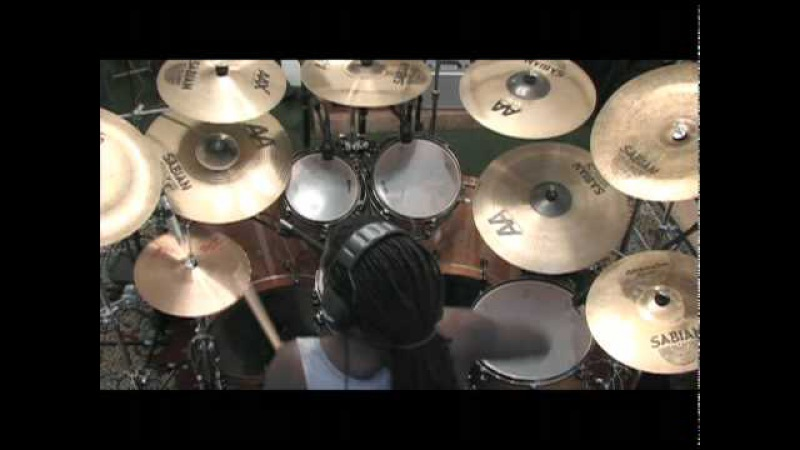 Psychometry featuring Mike Smith of Suffocation Descent Behind the Scenes