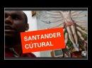 DENÚNCIA: SANTANDER INCENTIVA A PEDOFILIA!