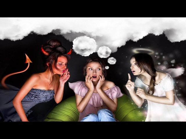 러시아 미녀들은 어떤 미신을 믿을까?!(feat.1분 30초부터 놀람주의)
