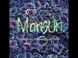 Mansun - Mansun's Only Love Song