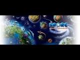 Spore - Galactic Adventures (Клони!) #2