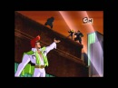 """Если бы только (""""If Only"""" Batman: The Brave and the Bold)"""