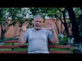 Георгий Сидоров о возрождение культуры и образования в России