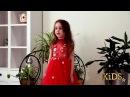 Видео визитка Участница СОФИЯ Виретти Celebrity Kids 2017 Spb конкурс красоты и талантов