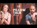 Pillowtalk - Zayn Malik (2UO cover) Nossa Toca