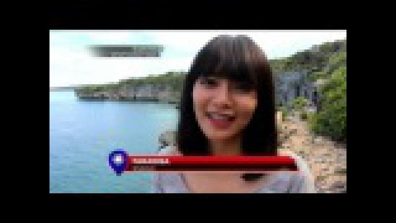 Surga Tersembunyi Pantai Appalarang - NET10