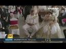 Циганське весілля по багатому стало хітом інтернет переглядів