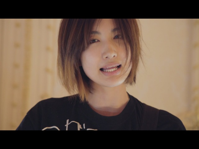 Tricot TOKYO VAMPIRE HOTEL MV
