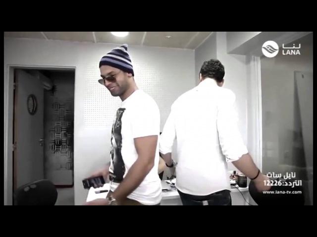 Saad lmjard - Enty / سعد المجرد انتي باغية واحد - فيديو كليب