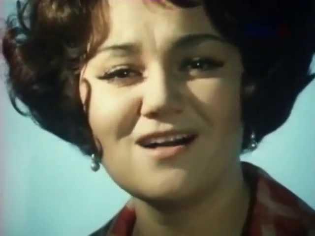 Тамара Синявская Прощай, любимый