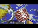 майнкрафт Cristalix 2 0 Skywars Minigames 18 новый скин и я вернулся