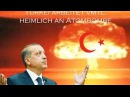 """""""Religionskriege in Europa werden bald ausbrechen"""" türkischer Außenminister Mevlüt Cavusoglu DWN"""