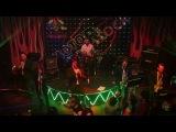 Brass Band Без проводов - Beggin ( Madcon )