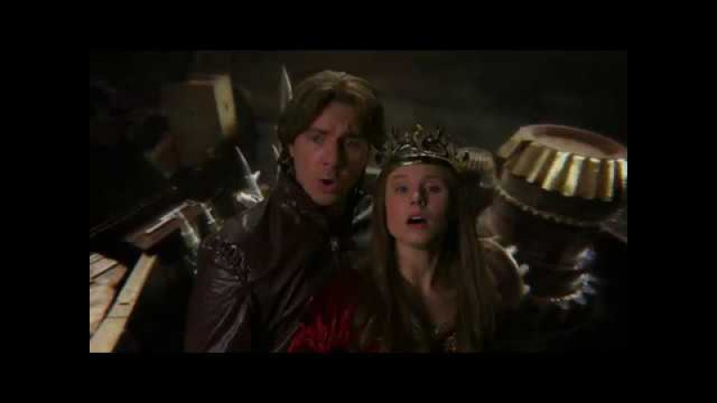 Dax and Kristen's Game Of Thrones Obsession