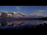 Erosion (Remix to Vibrasphere) feat. Suduaya