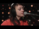 Angel Olsen - Woman (Live on KEXP)