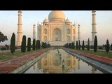 The Coolest Stuff On The Planet The Taj Mahal, A Mughal Love Story