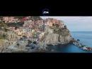 Aurosonic Frainbreeze feat. Katty Heath - All I Need (Progressive Mix) ★MusicVideo★ [HD]