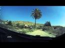 FIA ERC - CNP Asfalistiki Cyprus Rally 2016 - Lukyanuk OBC on QS