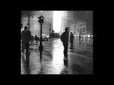 Vinnie Moore - Rain