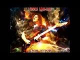 Vinnie Moore - Faith
