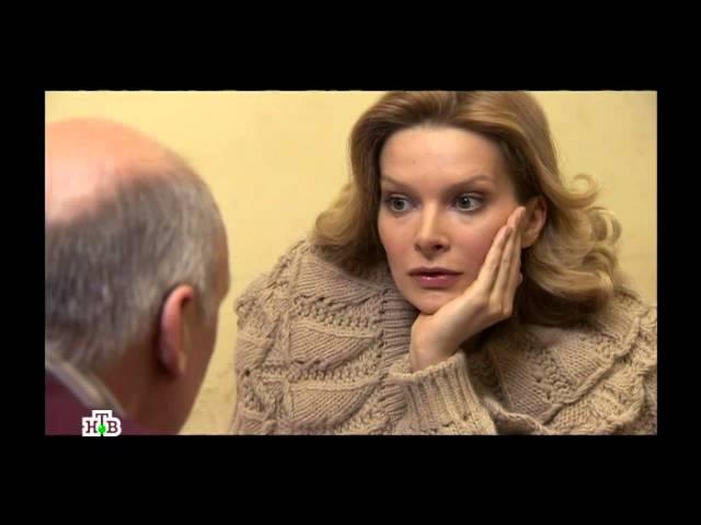 Боевик Братаны-2. 27-я серия