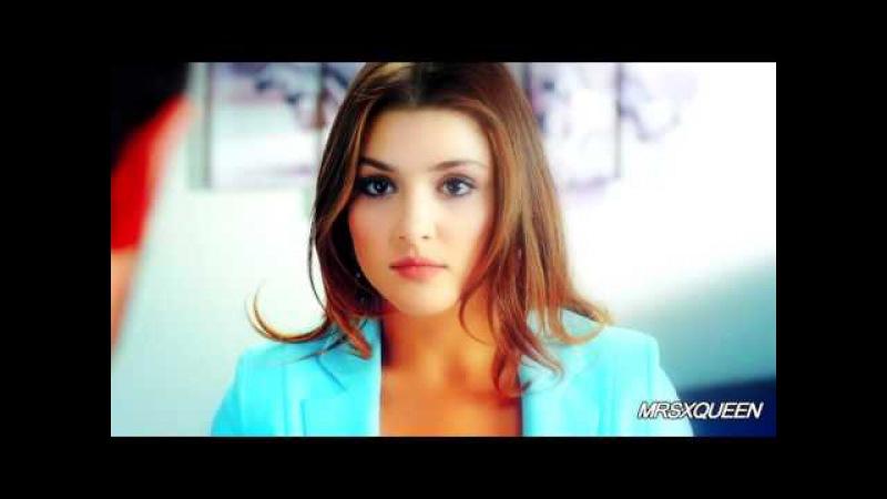 Hayat Murat [true love]