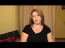Отзыв о студии Марины Корпан