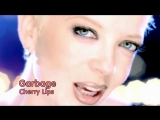 Garbage «Cherry Lips» (2002)