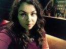 Татьяна Александровна фото #39