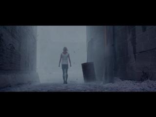 Сайлент Хилл 2 часть (2012) / Silent Hill: Revelation 3D (2012) ужасы